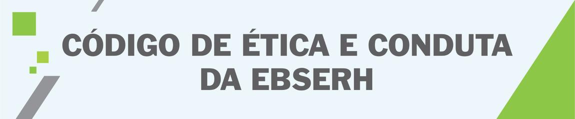 portal - etica.png