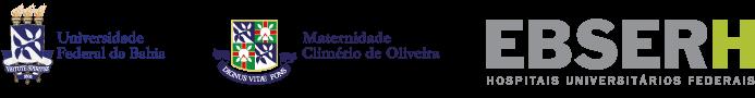 Maternidade Climério De Oliveira, Universidade Federal da Bahia, Ebserh