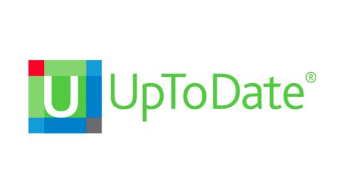 Ebserh disponibiliza acesso à plataforma UpToDate para todos os hospitais da Rede