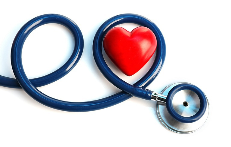 MEJC oferece atendimento para bebês com doenças cardíacas