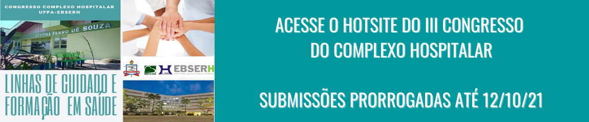 banner congresso prorrogacao (1).png