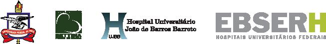 Complexo Hospitalar Universitário (Bettina Ferro de Souza e João de Barros Barreto), Universidade Federal do Pará, Ebserh