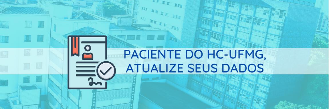PACIENTE DO HC-UFMG .png