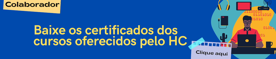 bannercertificados.png