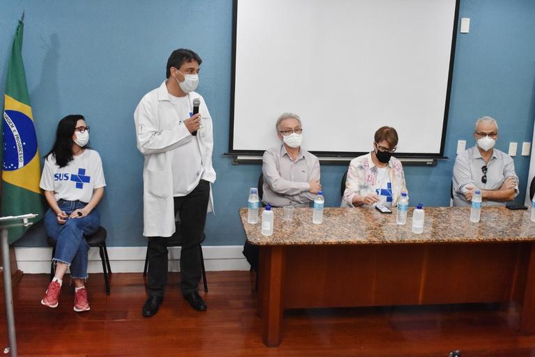 Foto Carlos Mendonça (1).JPG