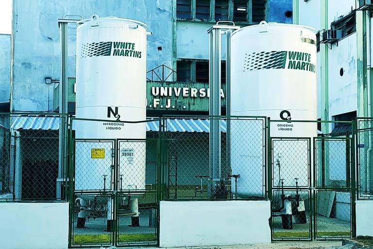Oxigênio - HU - Santa Catarina.jpg