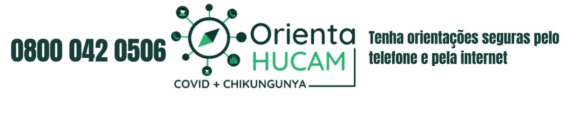 orienta hucam banner.png
