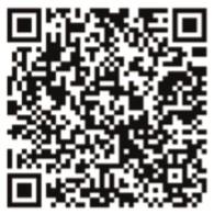 QRcode doação
