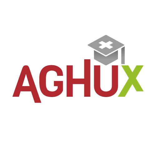 AGHUX Redução