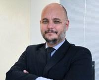 Ricardo Faria, Sest