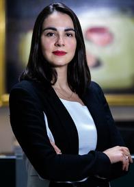 Ana Paula Lima Vieira Bittencourt