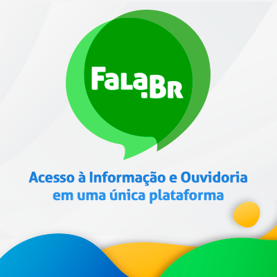 FalaBR