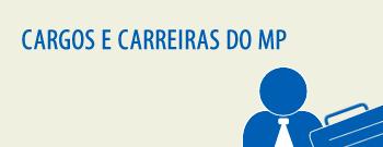 Cargos e Carreiras do Ministério do Planejamento