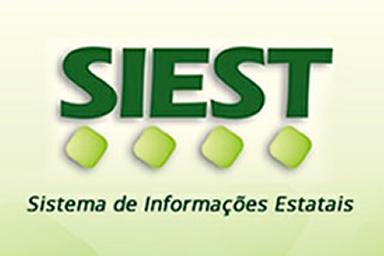 Sistema de Informações Estatais