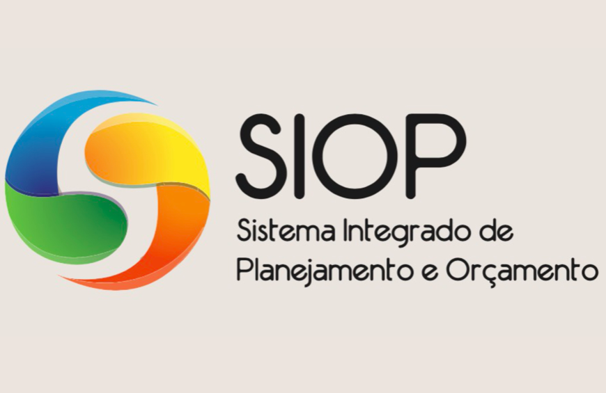 SIOP Banner