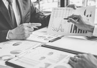 Consultoria Executiva apoia a elaboração, a avaliação e a revisão do planejamento estratégico institucional de organizações federais