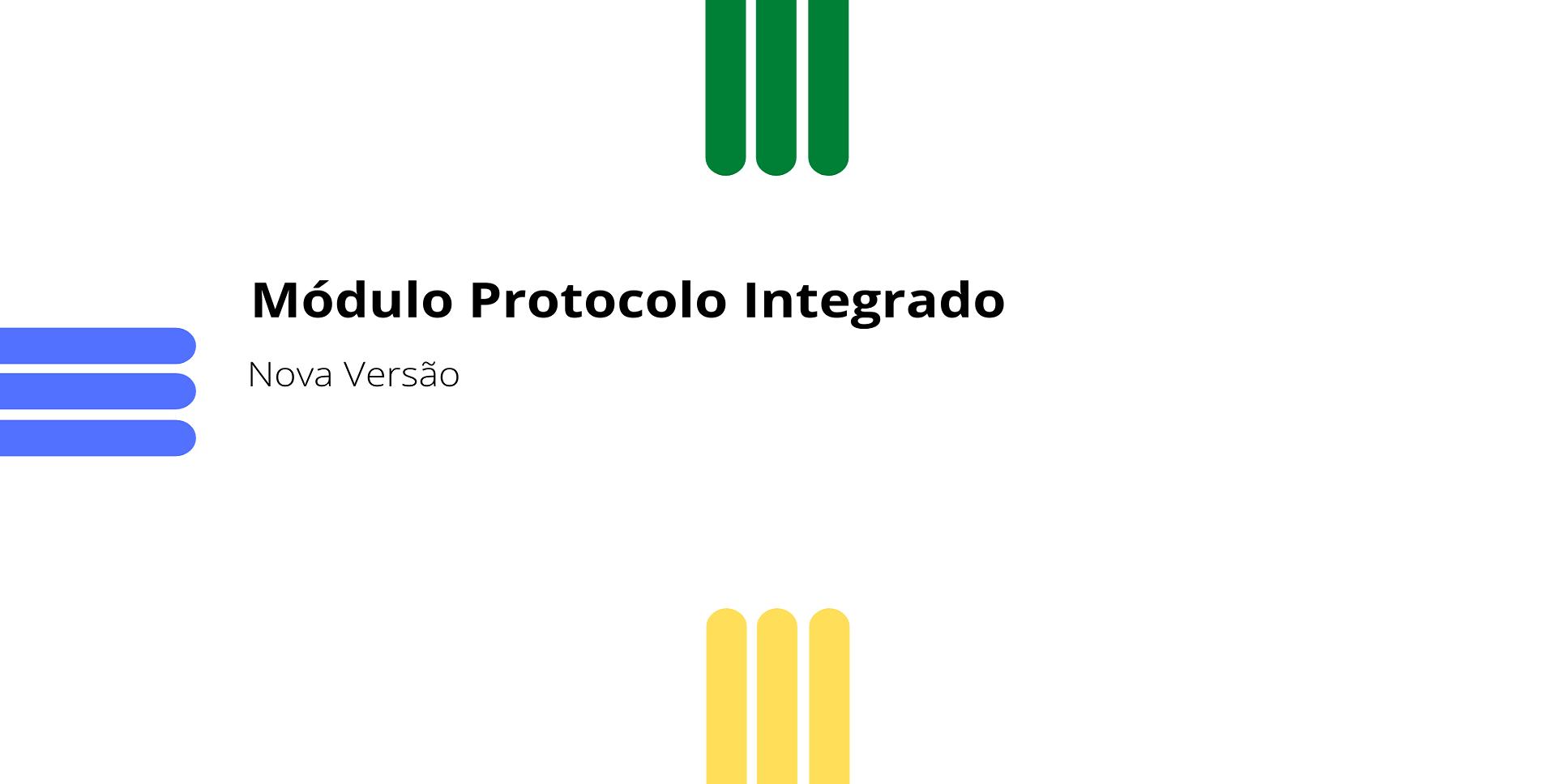 Banner_Módulo_Protocolo_Integrado.png