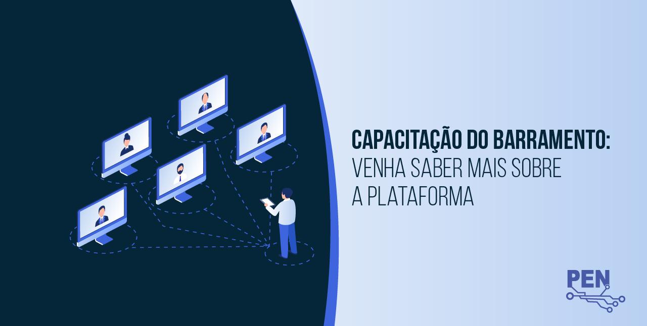 Capacitao_Barramento.jpg