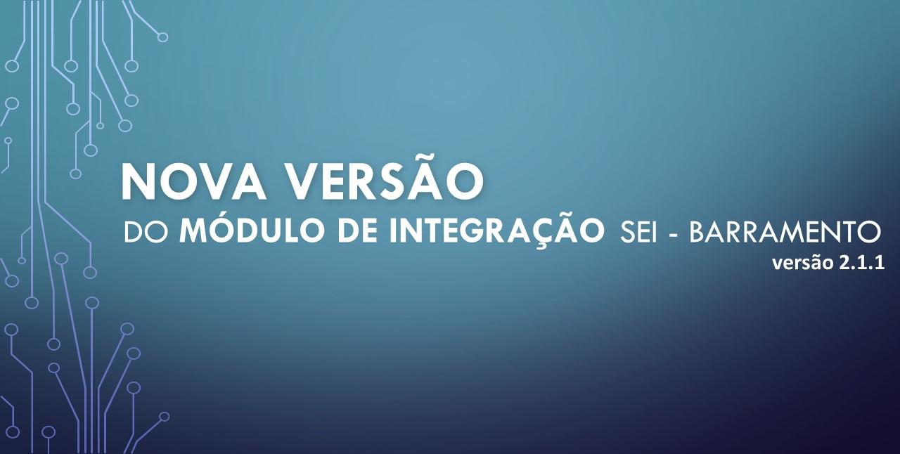 Módulo de integração SEI - Barramento_versão 2.1.1.jpg