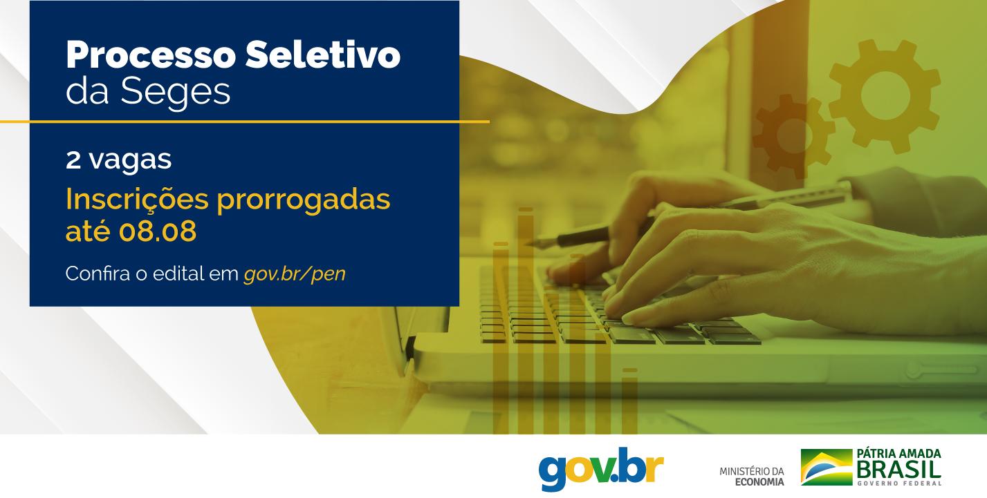 Seleção-SEGES_Banner_prorrogação_julho_2021.1.png