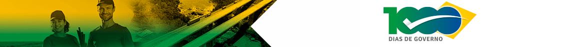 Banner - 1000 dias de governo 1150x95px.png