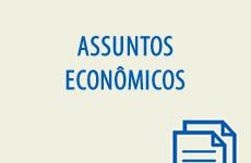 Assuntos Econômicos