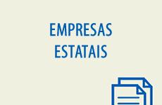 Empresas Estatais
