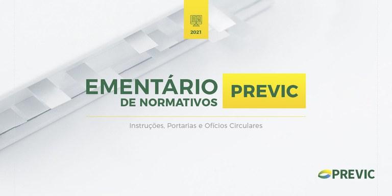 Ementário de Normativos 2021 01a.jpg