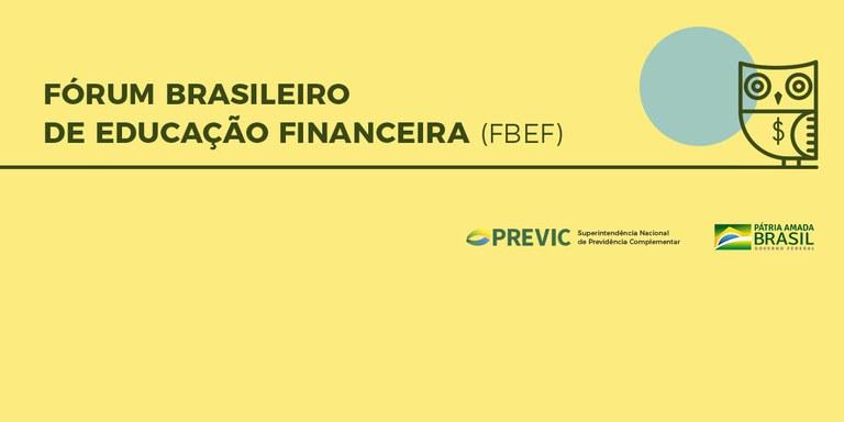 2021_05_31 Fórum Brasileiro de Educação Financeira (FBEF) 02b.jpg