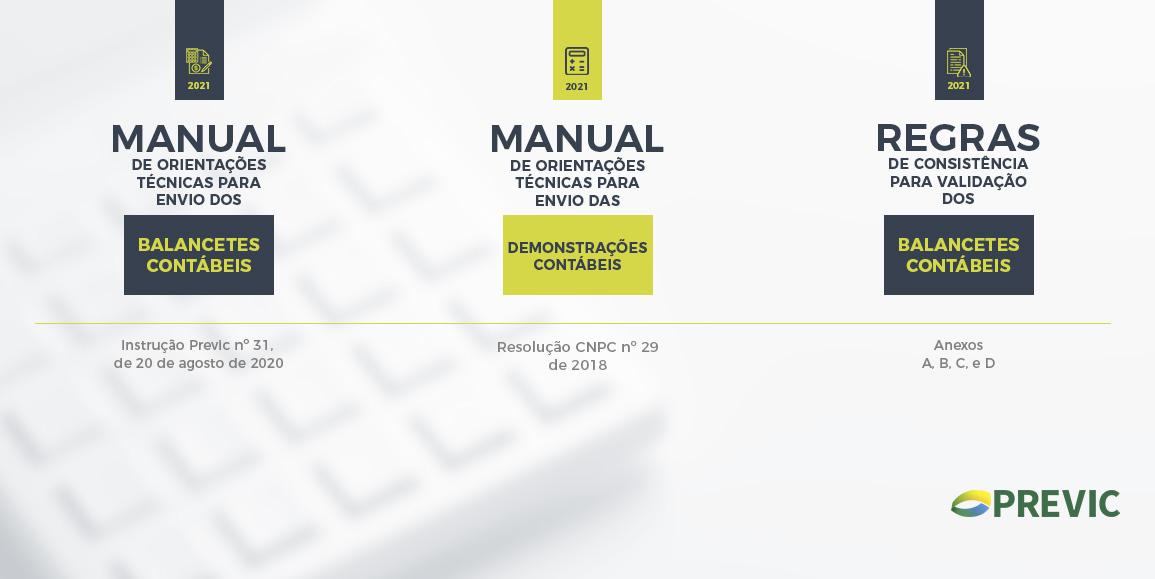 Nova versão do Arquivo XSD e Manual de orientações técnicas XML para envio dos Balancetes Contábeis.