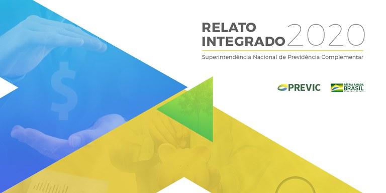 Relato integrado 2020 01b.jpg