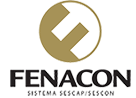 FENACON.png