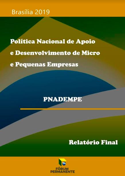 PNADE.png