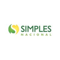 Simples Nacional.png