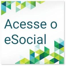 Acesse o eSocial