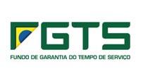 FGTS.jpg