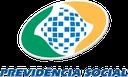 logo-inss-previdencia-social.png