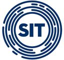 SIT - Inspeção do Trabalho