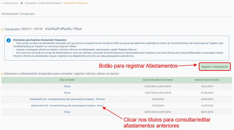Afastamentoregistro.png