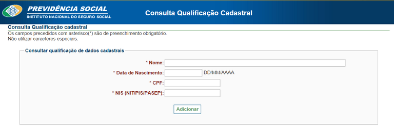 Consultaqualificaocadastral.png