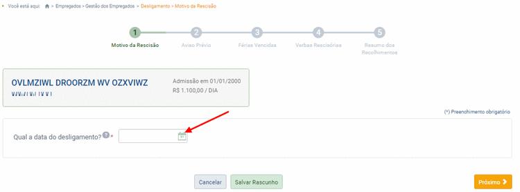 DesligamentoData.png