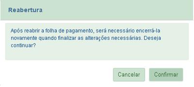 Folhareabrirfolha2.png