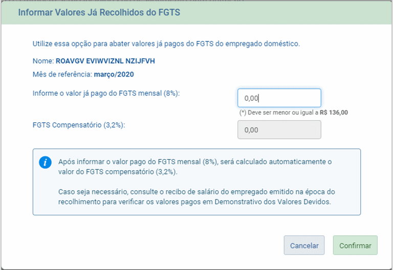 Parcelamentoeditarvalores.png