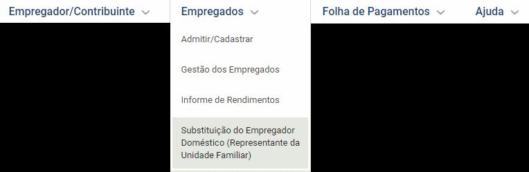 SubstituicaoMenu.png