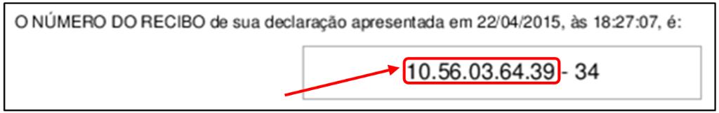 código acesso - recibo DIRPF web.png