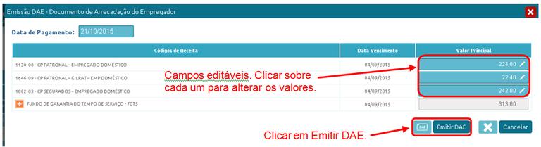 folhaeditarguia3.PNG