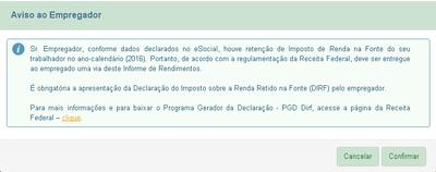 informeIRDIRF.png