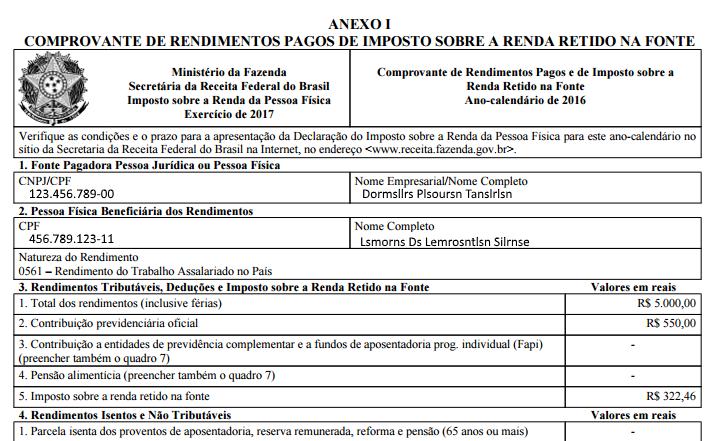 informeIRdocumentos.png