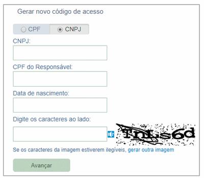 0cdigodeacesso5.png