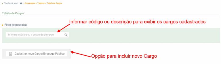 21.1TabelaCargosfiltro.png